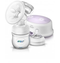 Breast Pump: Buy Breast Pump Online in Bangalore, Mumbai