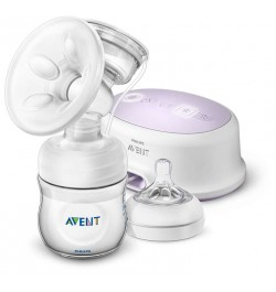 Breast Pump: Buy Breast Pumps in Bangalore, Hyderabad, Mumbai