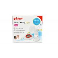 Pigeon Breast Pump Pro