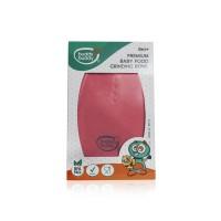 Buddsbuddy Premium Baby Food Grinding Bowl,6m+ BB7112 Pink