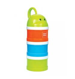 Mee Mee Multipurpose Milk & Food Storage Container with Handle