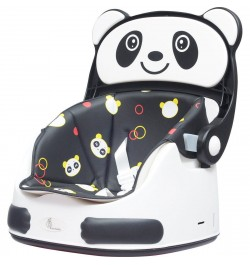 R for Rabbit Candy Crush – The Super Cute Booster Chair for babies from 6 months to 5years