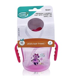 sippy cup,Pink