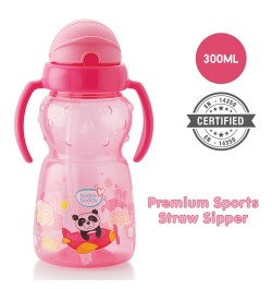 philips avent sipper