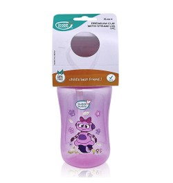 avent sipper Pink