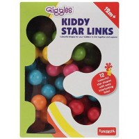 Giggles Kiddy Star Links