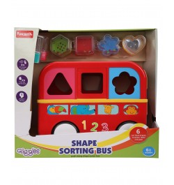 baby car toy vehicle price