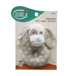 baby rattle toy Online