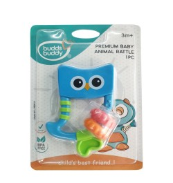 buy baby toys online | baby rattle set