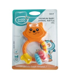baby rattle  Online