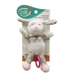 buy baby rattles and squeeze toys Online
