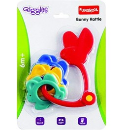 Buy baby rattle toy