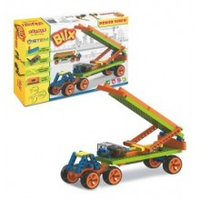 Buy Kids Toys Online in India