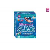 Ekta Mermaid Slime