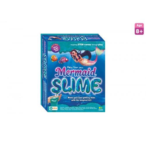 Ekta Mermaid Slime