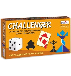 buy board games for kids online