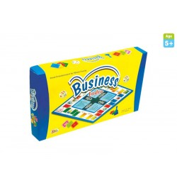 best board games  Toy for kids