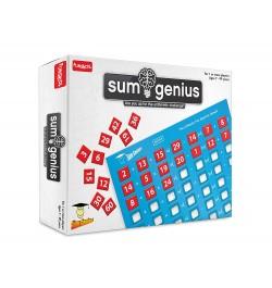 Funskool Sum Genius