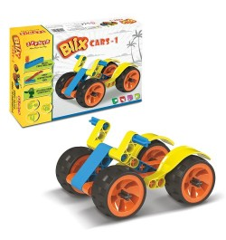 buy construction set toys online