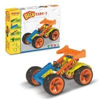 Zephyr Blix Cars 2