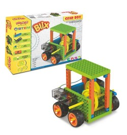 buy construction toys for kids
