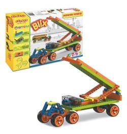buy excavator toy online