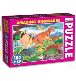 kids puzzles: buy puzzles for kids india