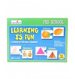 kids puzzles online