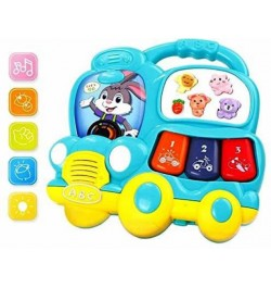 buy kids toys online in Bangalore, India