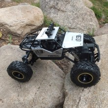 https://www.totscart.com/image/cache/catalog/product/toys-learning/kids-toys/remote-controlled-toys/rc-rock-crawler/4-220x220.jpg