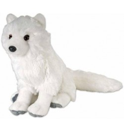 soft toys online shopping | buy soft toys in Bangalore