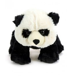 Buy Baby Panda- Black Online in India