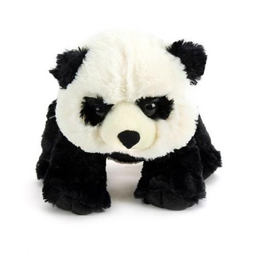 Baby Panda- Black
