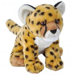 Buy Cheetah Cub Online in India