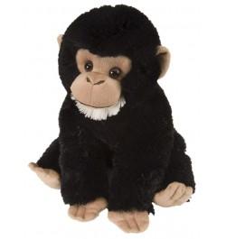 Buy Cuddlekin Chimp Baby Online in India