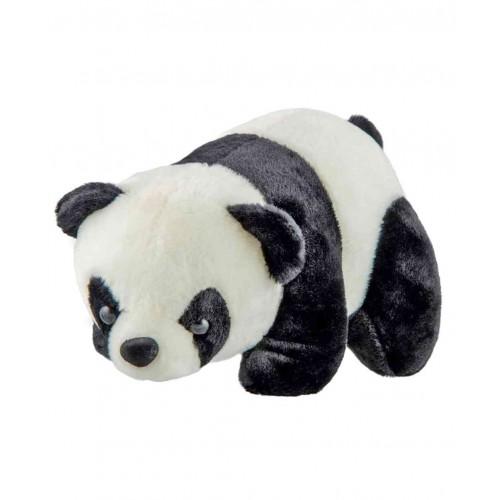 Dhoom Soft Toys Panda 25 CM