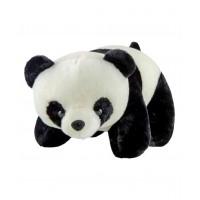 Dhoom Soft Toys Panda 35 CM