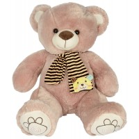 Dhoom Soft Toys Teddy Bear 50 CM