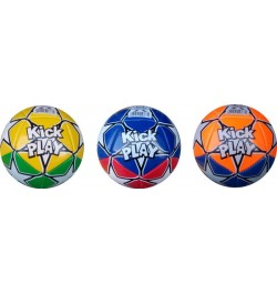 Speed Up Kick Play Football Size 1