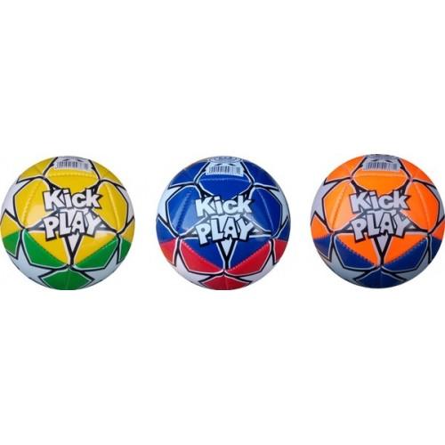 Speed Up Kick Play Football Size 1