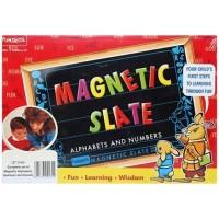 Giggles Magnetic Slate