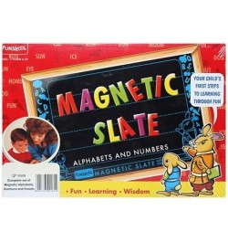 Buy Giggles Magnetic Slate Online in India