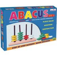 Creative's Abacus I