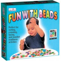 Creative's Fun with Beads