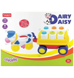 educational toys (Multicolor)