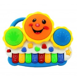 musical toy: buy musical toys for kids online in Bangalore, Mumbai