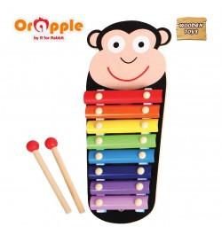 musical toys for infants