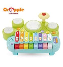 music toys for kids